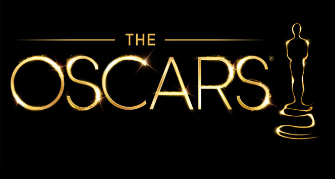 More than 60 Oscar-winning movies available on Netflix