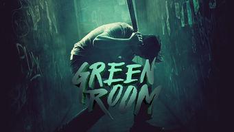 green-rooom2
